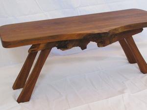 KeeberCustomWoodcraft Sedona Arizona Handrafted Furniture  Cabinetry RRZC Altar